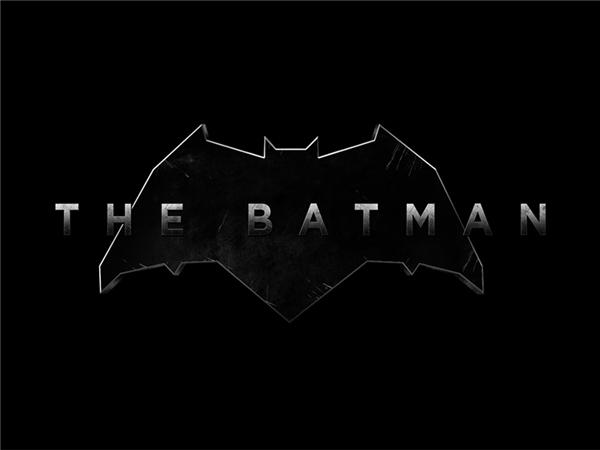 Điều gì đang chờ đợi chúng ta ở The Batman.