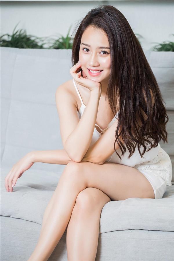 Vừa chia tay Hoàng Oanh, Huỳnh Anh hẹn hò bạn gái Sơn Tùng M-TP? - Tin sao Viet - Tin tuc sao Viet - Scandal sao Viet - Tin tuc cua Sao - Tin cua Sao
