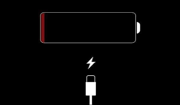 Điện thoại sẽ không bao giờ chai pin nếu bạn làm điều này