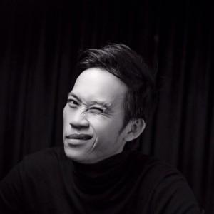 Diễn viên Hoài Linh