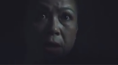 Người phán xử tập 35: Phan Hải hay Lê Thành mới là con trai của Thế Chột?