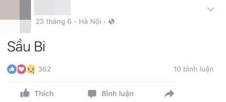 Gia cảnh và những điều chưa biết về nam ca sĩ nhảy lầu tự tử ở Hà Nội - Tin sao Viet - Tin tuc sao Viet - Scandal sao Viet - Tin tuc cua Sao - Tin cua Sao
