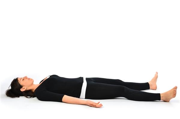 Nếu tối nào cũng nằm trằn trọc mãi mà không ngủ được, thì bài tập Yoga này là rất hữu hiệu đấy