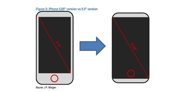 Vài giờ nữa iPhone X ra mắt rồi, bạn còn chờ gì mà không cập nhật tất tần tật những thông tin nóng sốt nhất về bom tấn này