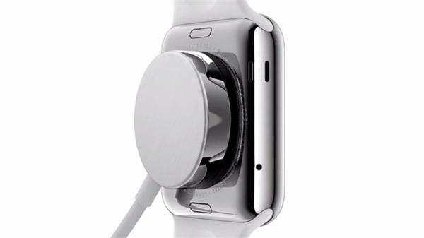 Dù vậy, những đế sạc không dây theo kiểu Apple Watch cho iPhone này nhiều khả năng sẽ được bán rời. Apple trước đó cũng đã chính thức gia nhập Wireless Power Consortium, một tổ chức công nghiệp liên quan đến sạc không dây.