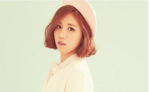 """Sujeong, Kei và Jin là 3 người luôn được """"ưu ái"""" chia nhiều phân đoạn hát nhất trong nhóm."""