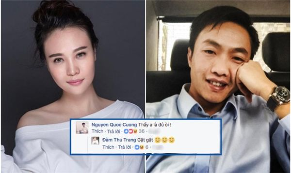 Không còn che giấu, 3 cặp đôi hot nhất showbiz liên tiếp công khai tình cảm - Tin sao Viet - Tin tuc sao Viet - Scandal sao Viet - Tin tuc cua Sao - Tin cua Sao