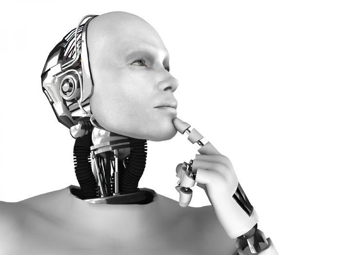 7 viễn cảnh đen tối con người phải đối mặt trong tương lai khi công nghệ phát triển