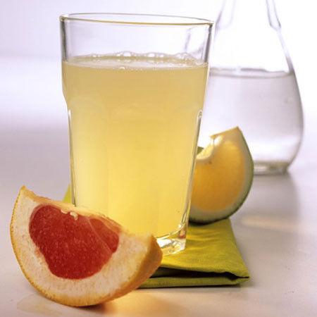 Tuyệt đối đừng uống những loại nước này sau khi thức dậy, rất là có hại cho sức khoẻ nhé!