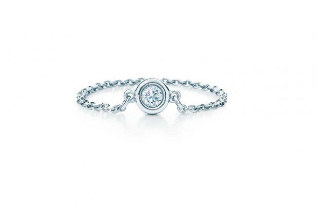 Tay bạn sẽ đẹp hơn khi đeo vòng kim cương hay khi cầm iPhone X?
