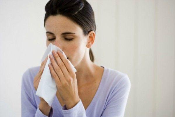 Khi luồng khí đi qua khoang mũi bị dịch nhầy cản trở, thì âm thanh này sẽ xuất hiện.