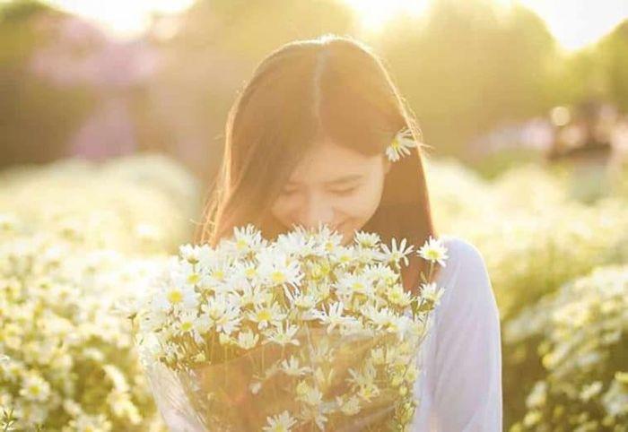 Muốn người khác trân trọng mình, bạn phải biết yêu quý bản thântrước tiên
