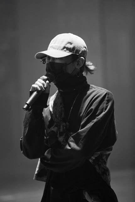 G-Dragon vừa hoàn thành xuất sắc tour diễn solo vòng quanh thế giới ACT III, M.O.T.T.E cách đây không lâu.