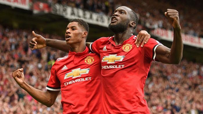 Vào tháng 3/2017, Romelu Lukaku trở thành cầu thủ thứ 4 ghi được nhiều hơn 80 bàn thắng trong kỉ nguyên Premier League khi chưa đầy 24 tuổi. Sáng ngang những Wayne Rooney, Robbie Fowler và Michael Owen.