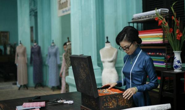 Không được trả đồng nào, Trấn Thành vẫn khuyên Ngô Thanh Vân xử lý thật nặng kẻ quay lén phim - Tin sao Viet - Tin tuc sao Viet - Scandal sao Viet - Tin tuc cua Sao - Tin cua Sao