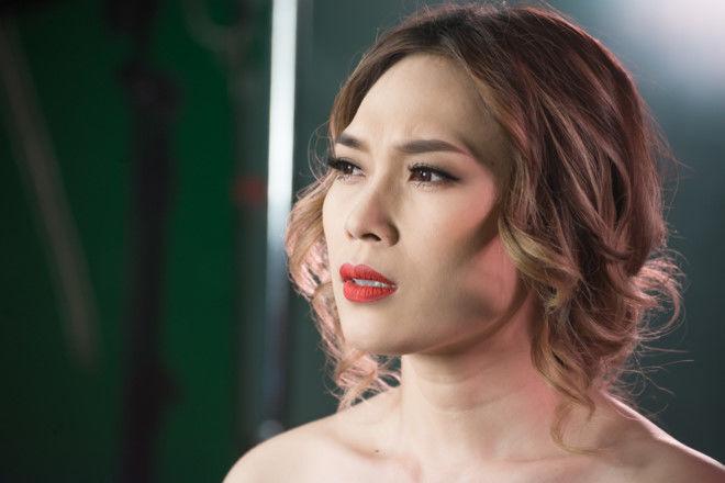 Những MV bị gỡ khỏi Youtube một cách khó hiểu của sao Việt - Tin sao Viet - Tin tuc sao Viet - Scandal sao Viet - Tin tuc cua Sao - Tin cua Sao
