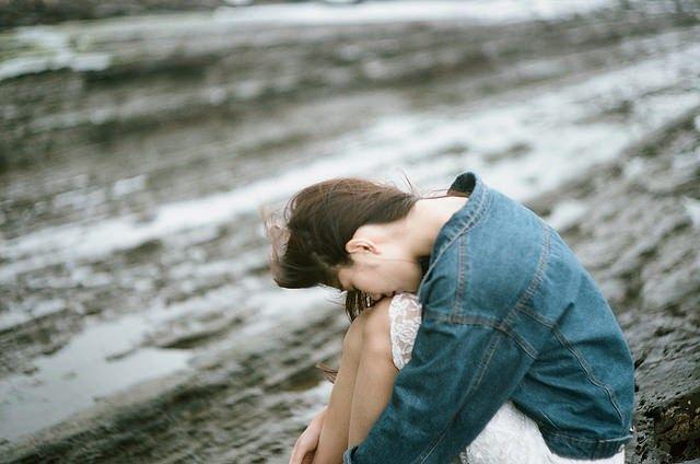 Rốt cuộc thì người ra đi, kẻ ở lại - ai mới là người đau khổ nhất?