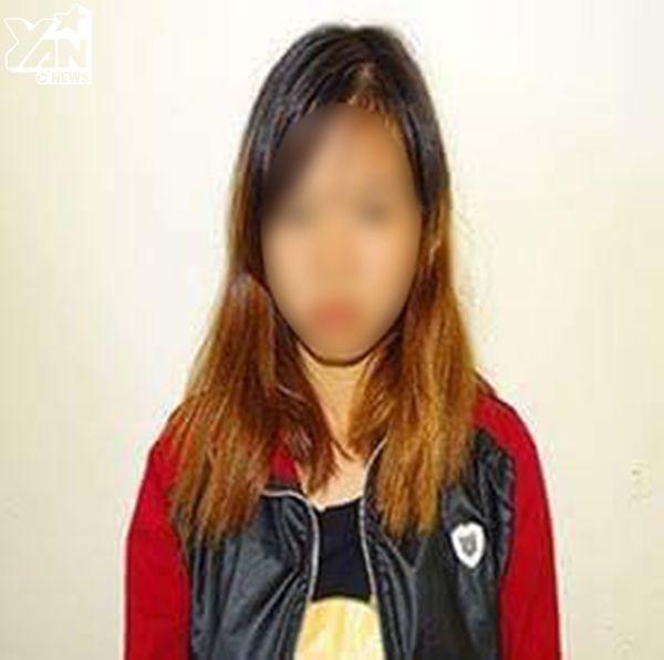Đồng Nai: Mới 17 tuổi, thiếu nữ cầm đầu băng cướp táo tợn cướp xe taxi và đánh tài xế bị thương