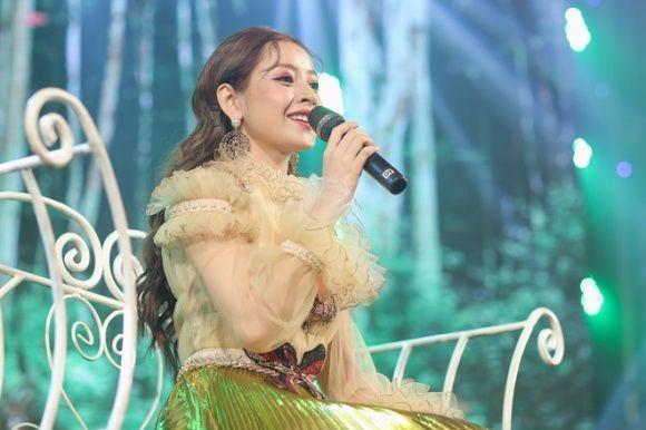 Bênh vực Chi Pu, loạt sao Việt lên tiếng phản đối việc cấp thẻ hành nghề ca sĩ - Tin sao Viet - Tin tuc sao Viet - Scandal sao Viet - Tin tuc cua Sao - Tin cua Sao