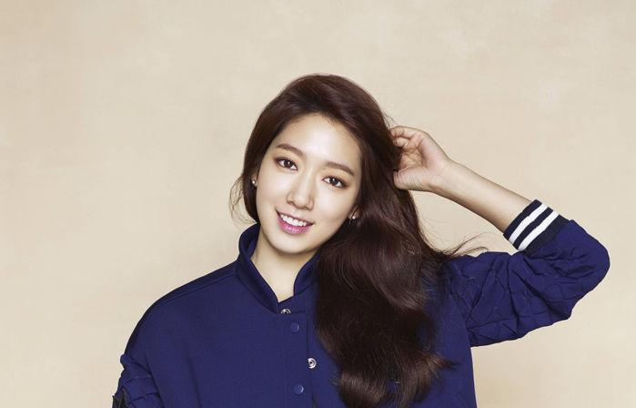 Nữ hoàng mạng xã hội hàng đầucủa xứ Hàn cho rằng, bản thân chưa giành nhiều thời gian để phát triển nhữngmối quan hệ về tình cảm.