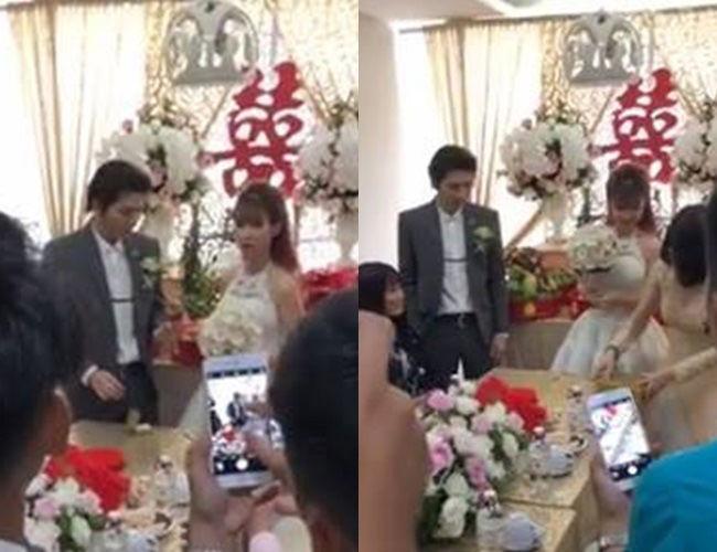 HOT: Khởi My - Kelvin Khánh bí mật tổ chức đám cưới ở nhà riêng sáng nay - Tin sao Viet - Tin tuc sao Viet - Scandal sao Viet - Tin tuc cua Sao - Tin cua Sao