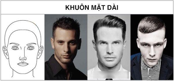 khuon-mat-dai