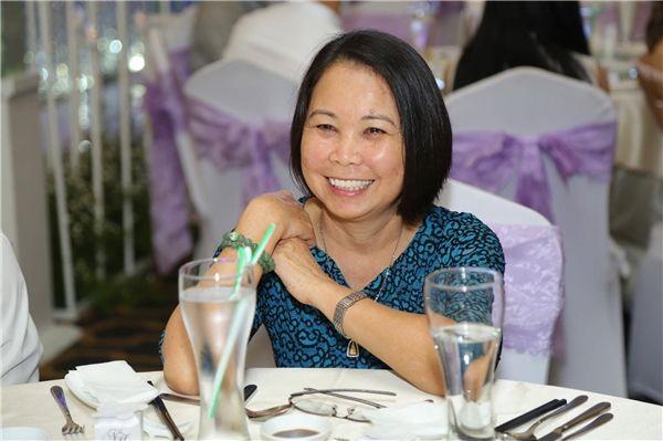 Sự vắng mặt khó hiểu của bạn thân Huy Nam trong đám cưới Khởi My - Kelvin Khánh - Tin sao Viet - Tin tuc sao Viet - Scandal sao Viet - Tin tuc cua Sao - Tin cua Sao