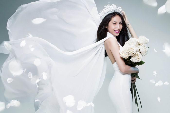 Không thể tin nổi, hóa ra nhiều sao hạng A của showbiz Việt hiện nay đều là Nhân Mã