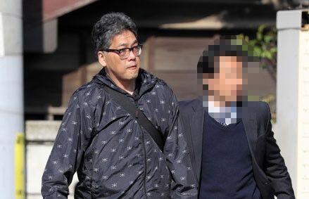 Phiên tòa xét xử nghi phạm sát hại bé Nhật Linh đã được diễn ra tại Nhật Bản