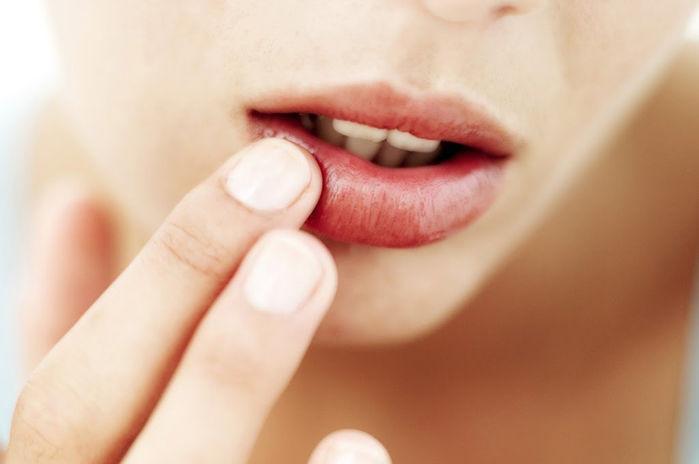 Mẹo chữa bệnh vặt cực hay, ghi nhớ một chút nhỉ?