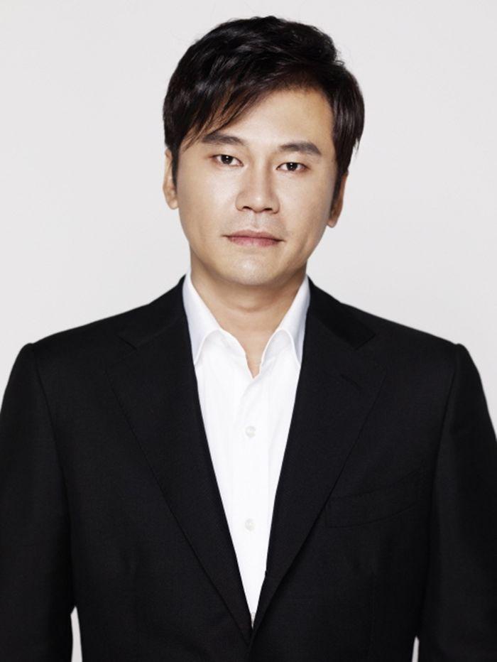 Quyết định được cho là khá liều lĩnh của bố Yang đang bị khiến các fan vô cùng tức giận.