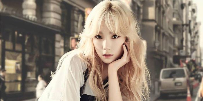 Sự việc bất ngờ này của Taeyeon đã khiến các fan hâm mộ đứng ngồi không yên lo lắng cho sức khỏe của cô nàng.