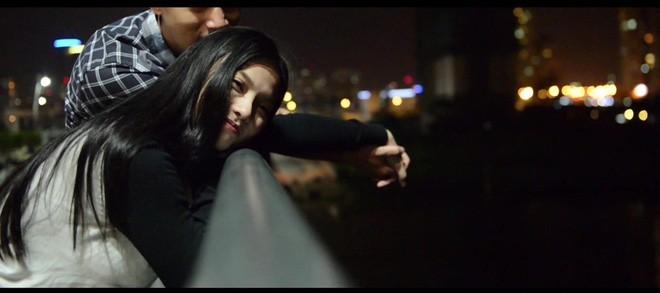 Chồng đại gia từng xuất hiện trong MV về chuyện tình tan vỡ của Thu Thủy - Tin sao Viet - Tin tuc sao Viet - Scandal sao Viet - Tin tuc cua Sao - Tin cua Sao