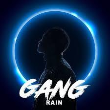 Bi Rain: