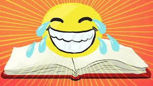 Sử dụng hàng ngày nhưng bạn đã hiểu gì về các Emoji?