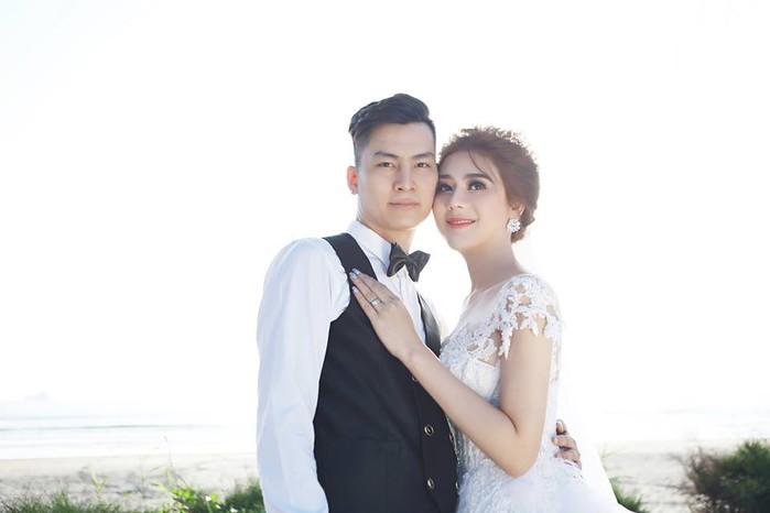 Lâm Khánh Chi: