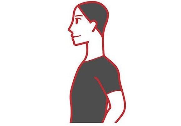 Chỉ cần quỳ trước khi ngủ, giảm ngay 2cm vòng eo mỗi tuần, dại gì mà không làm chứ!