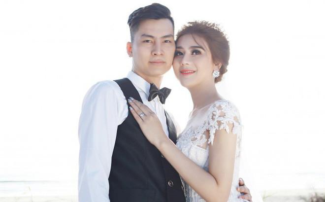 Kiểm kê khối tài sản khủng của Lâm Khánh Chi trước ngày cưới - Tin sao Viet - Tin tuc sao Viet - Scandal sao Viet - Tin tuc cua Sao - Tin cua Sao