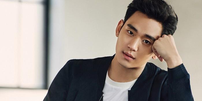 Tương tự, nam diễn viên điển trai Kim Soo Hyun (16/2/1988), người gây thương nhớ cho không biết bao nhiêu chị em cũng sẽ có sinh nhật tuổi 30 đáng nhớ trong thời gian đi nghĩa vụ quân sự.