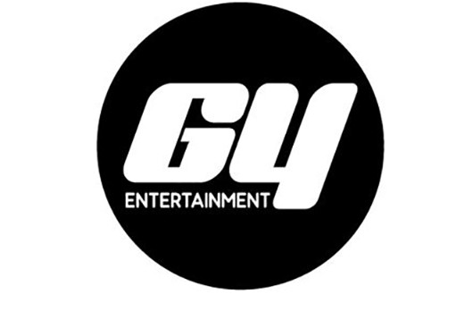 Gushcloud Agency và Yan Digital cùng ra mắt GY Entertainment