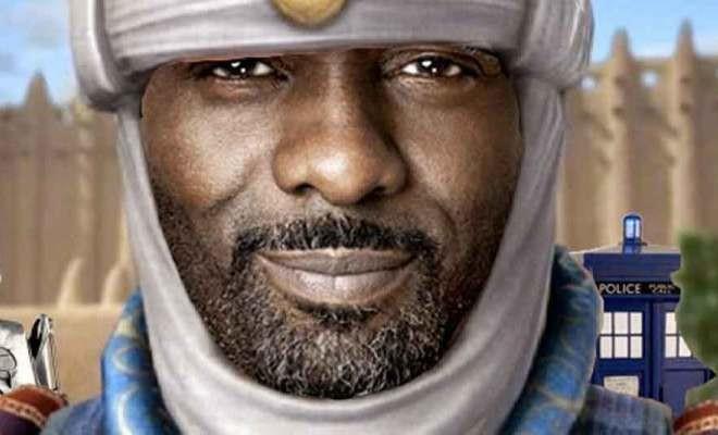 Vua châu Phi, Musa Keita I hay còn gọi là MansaMusađược cho là người giàu nhất mọi thời đại