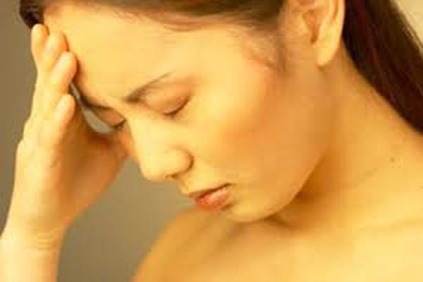 Bạn nên kiểm tra gan, túi mật, và tuyến tụy nếu dacó dấu hiệu đổvàng.