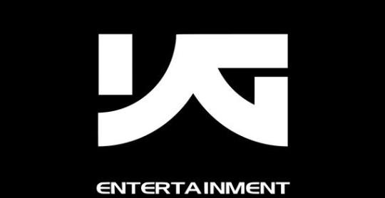 Những lý do khiến YG là công ty được yêu thích nhất nhì làng giải trí Hàn