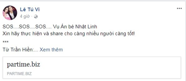 Diễn viên Tú Vi. - Tin sao Viet - Tin tuc sao Viet - Scandal sao Viet - Tin tuc cua Sao - Tin cua Sao
