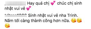 Đăng clip ngồi đánh đàn hát, Angela Phương Trinh bị soi vì thả rông vòng 1 - Tin sao Viet - Tin tuc sao Viet - Scandal sao Viet - Tin tuc cua Sao - Tin cua Sao
