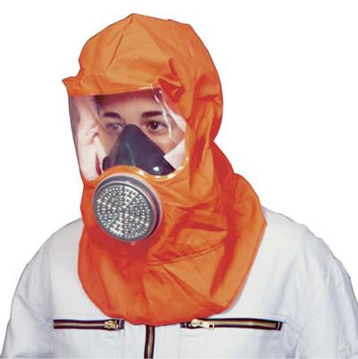 Cẩn tắc vô ưu: Trang bị những vật dụng này để đề phòng hỏa hoạn, đặc biệt nếu bạn ở chung cư