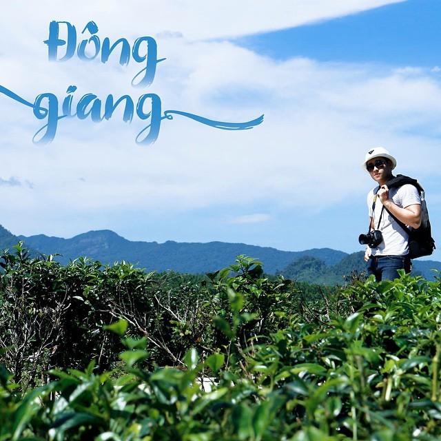 Quảng Nam đâu chỉ có Hội An, Đà Nẵng cho bạn khám phá?