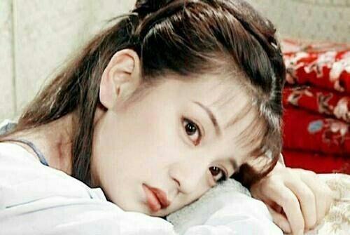 Vai diễn gây ấn tượng nhất của cô là vai Tiểu Yến Tử trong Hoàn Châu Cách Cách.