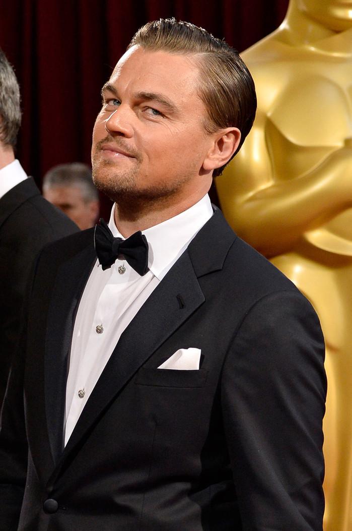 Những diễn viên không bao giờ nhận vai nếu không được trả cát-xê hàng trăm tỷ