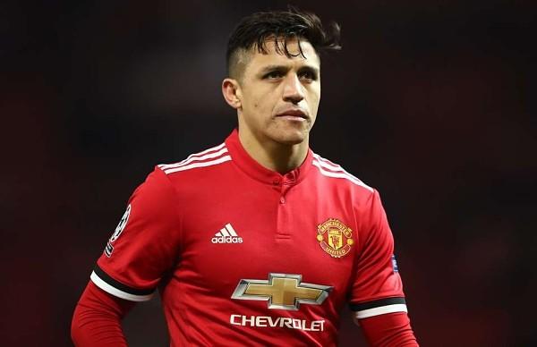 Không biết Mourinho có thể sử dụng Sanchez hiệu quả hơn hay không nhưng trước mắt, đây vẫn là bản hợp đồng gây thất vọng của HLV người Bồ trong năm 2018.